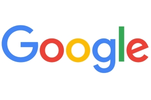 How to prepare for a product management interview at Google 2