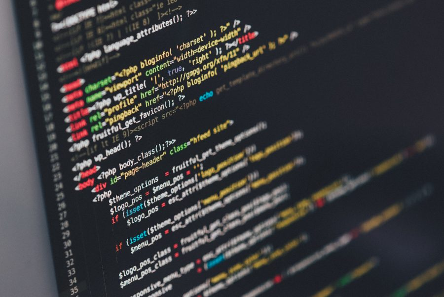 how learning code helps product managers