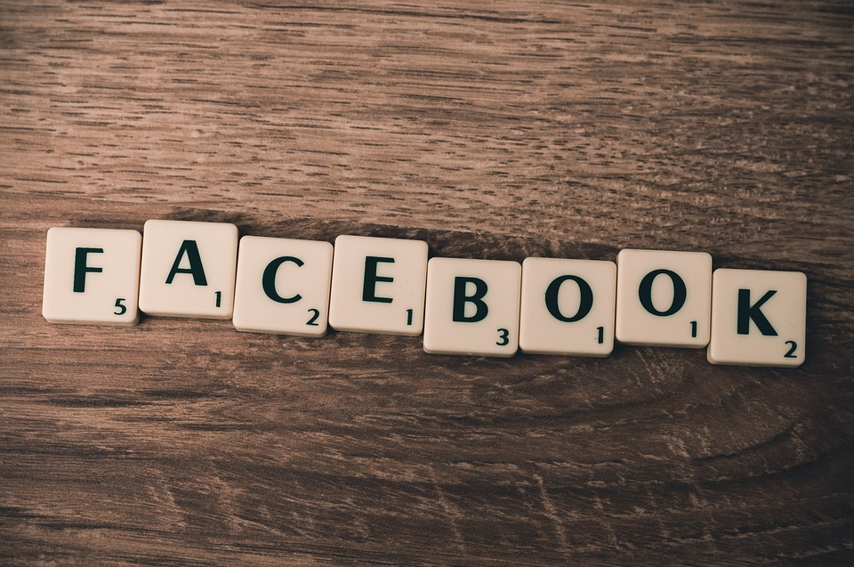 Growth Explained by Facebook's Core Product Manager