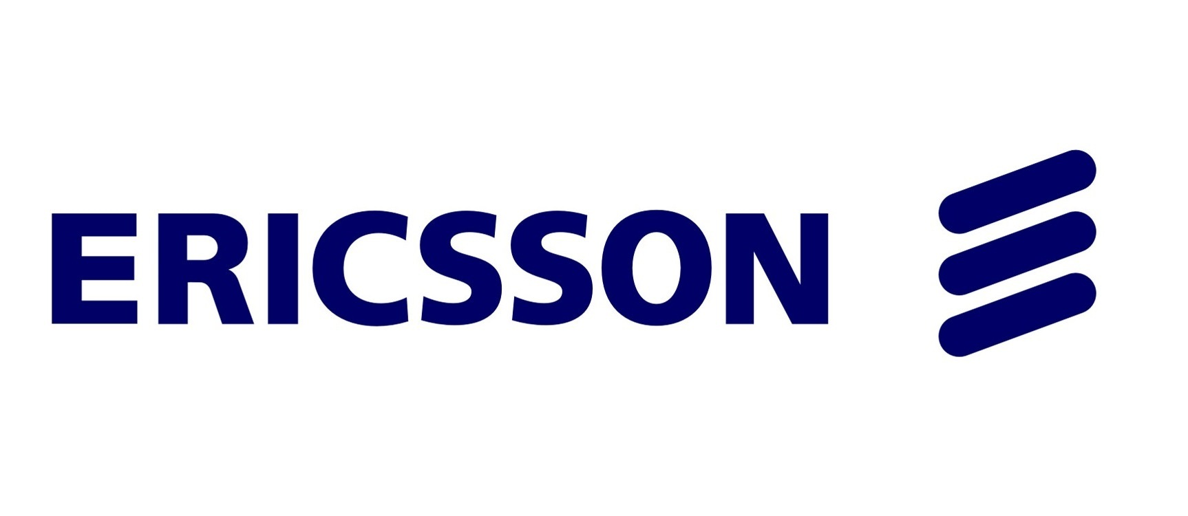 Product Management From HBO to Ericsson