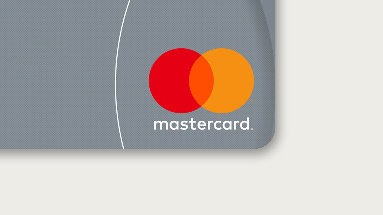 Live Chat with Senior Product Owner for MasterCard
