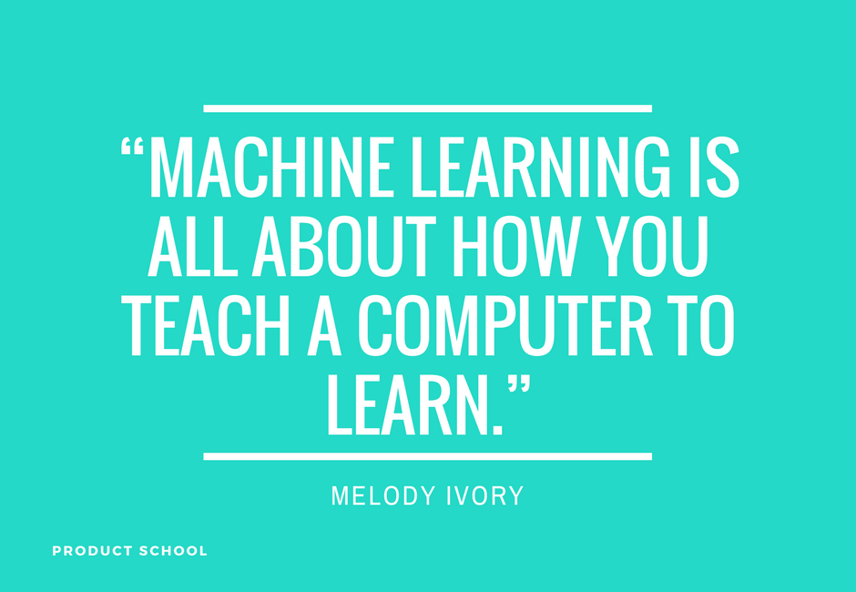 Intro to Machine Learning with Google