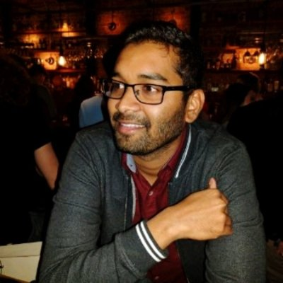 From a Developer Role to Product Management with Guess? PM