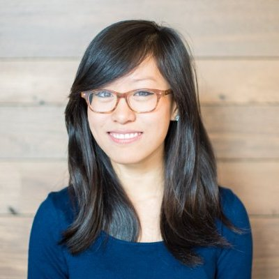 How to Measure Success with Airbnb's Product Manager