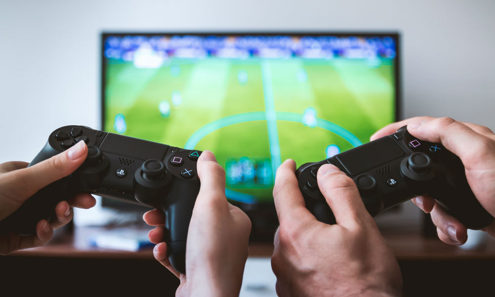 Monetizing a Gaming Product with Playstation's Product Manager