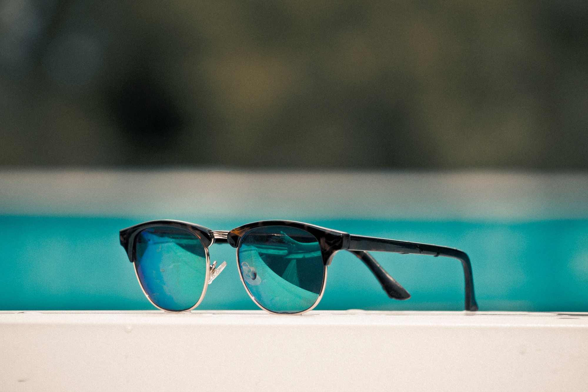 Challenges Non-Tech Product Managers Face by Warby Parker PM