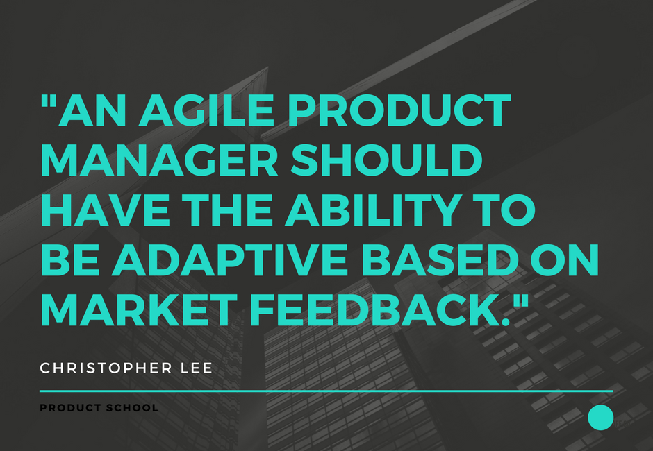 Practice Makes an Effective Product Manager by Agile Mastery Coach